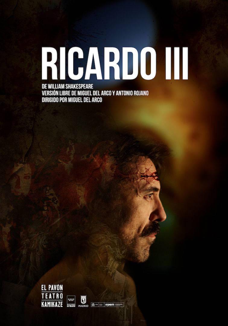 Ricardo III