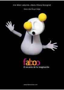 Faboo