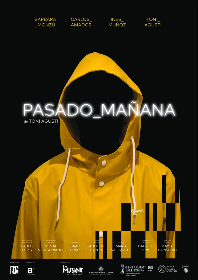 Pasado_Mañana