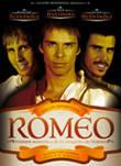 Romeo. Versión montesca de la tragedia de Verona