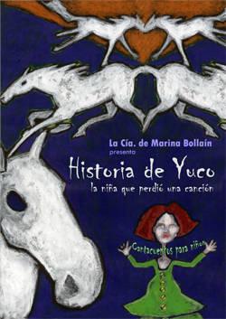 Historia de Yuco