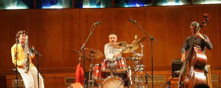 D3-Jorge Pardo-Francis Posé-José Vázquez Roper