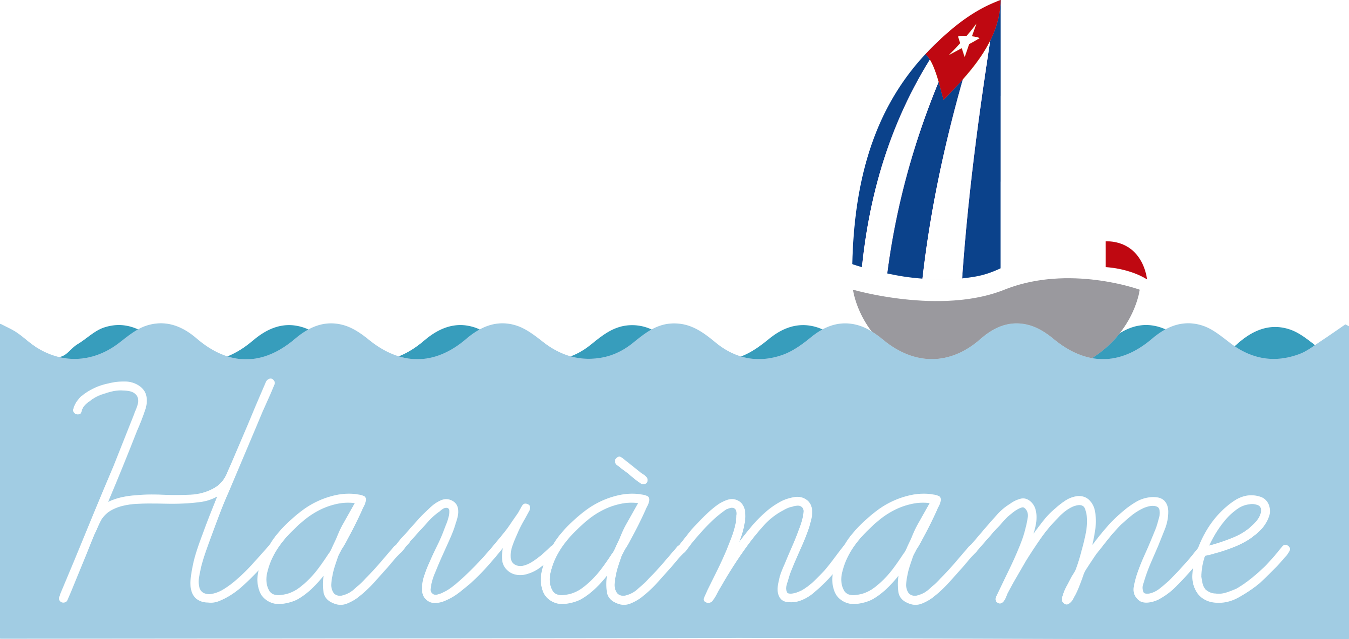 HAVÀNAME . Habaneras y Música Cubana