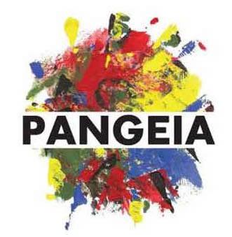 Pangeia