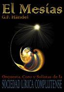 El Mesías (G.F. Händel)