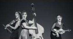167494_logo_entradas-concierto-the-funamviolistas-sevilla-2015_claim.jpeg
