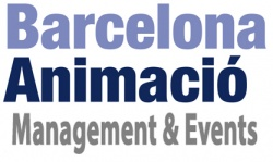 bcnanimacio-management-events.jpg