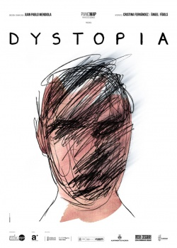 cartel-dystopia-baja.jpg