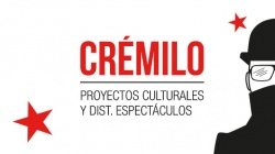 cremilo_g+portada.jpg