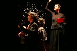danzacanalla1.jpg