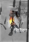 de_traca_flyer_web.jpg