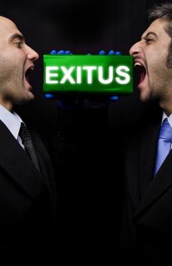 exitus_pako_y_diego.jpg