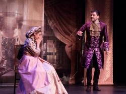 factoria_teatro_-_no_hay_burlas_con_el_amor_-_011.jpg