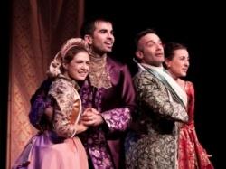 factoria_teatro_-_no_hay_burlas_con_el_amor_-_015.jpg