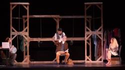 factoria_teatro_-_no_hay_burlas_con_el_amor_-_017.jpg