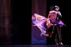 factoria_teatro_-_no_hay_burlas_con_el_amor_-_021.jpg