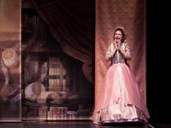 factoria_teatro_-_no_hay_burlas_con_el_amor_-_033.jpg