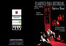 flamenco-para-recordar-programa-definitivo-1_editado-1-1.jpg