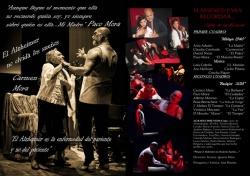 flamenco-para-recordar-programa-definitivo-2_editado-1.jpg