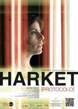 harket-[protocolo]-cartel_baja-100kb.jpg