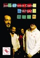 jl_cuarteto_tiritijazz_web.jpg