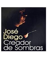 jose-diego_creador_de_sombras.jpg