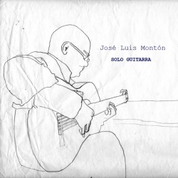 joseluismonton_solo-guitarra.jpg