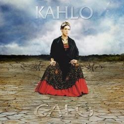 kahlo_calo.jpg