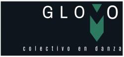 logo-colectivo-glovo.jpg