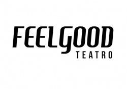 logo_feelgood_teatro_baja.jpg