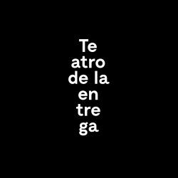 logotipo_teatrodelaentrega_ng-01-2019.jpg