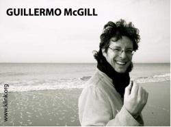 macgill.jpg