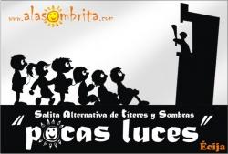 pocas_luces_pubicidad_la_teatral_2009_2.jpg
