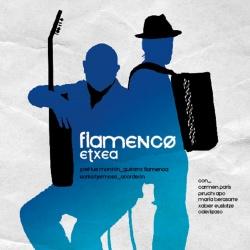 portada-cd-flamenco-etxea-web.jpg