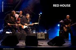 red-house.jpg