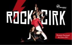 rock-cirk.jpg