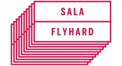 sf10-web-logo-opcions.jpg