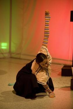 suena_1._da.te_danza.jpg