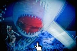 tiburon-con-cursor.jpg